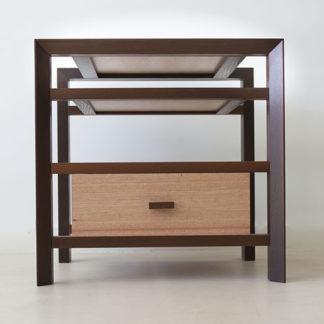 Kobei Single Drawer