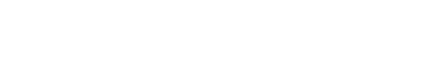PodMarket-build logo