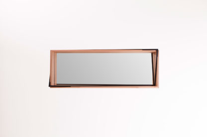 Escher Mirror Horizontal
