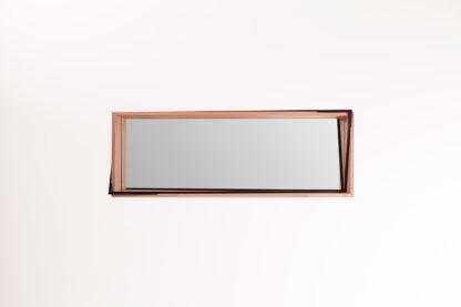 Escher Mirror Horizontal