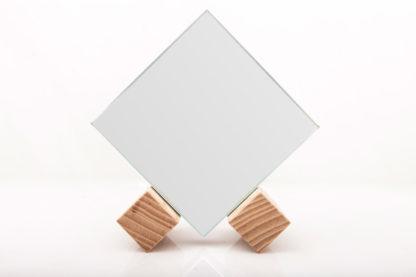 Turn Mirror