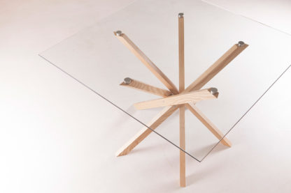 Pende Low Table