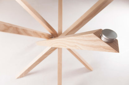 Pende Dining Table