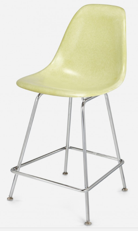 Modernica Side Shell Stool