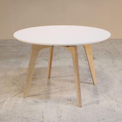 Hull Dining Table