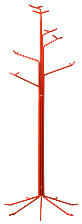 Line Coat Stand