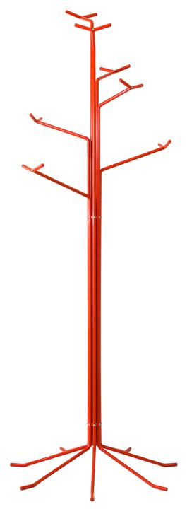 Line Coat Stand