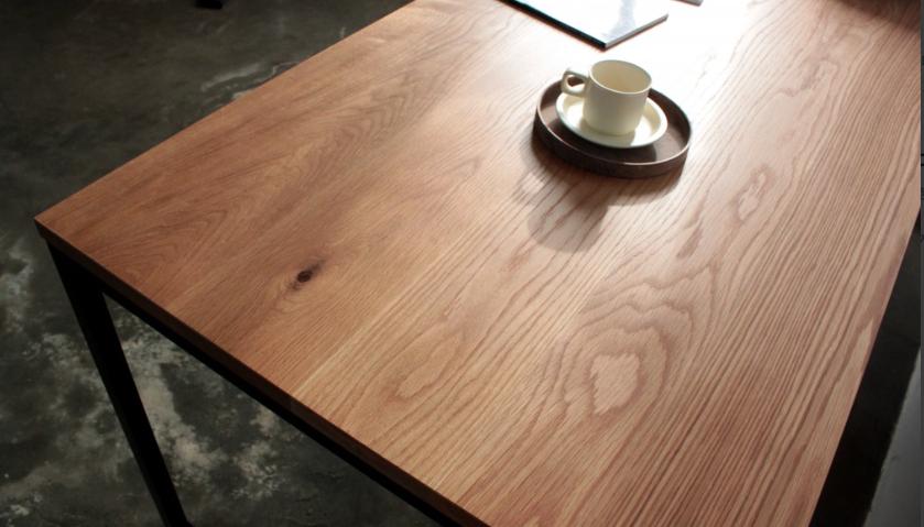Grove Table
