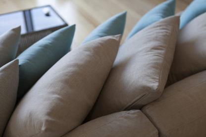 Scatter Cushions Custom