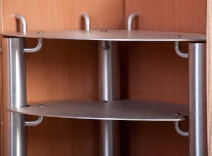 Trabloule Cabinet