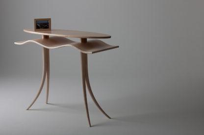 Tusk Console Table