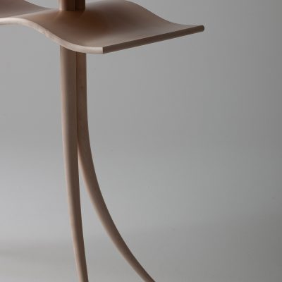 Tusk Console Table