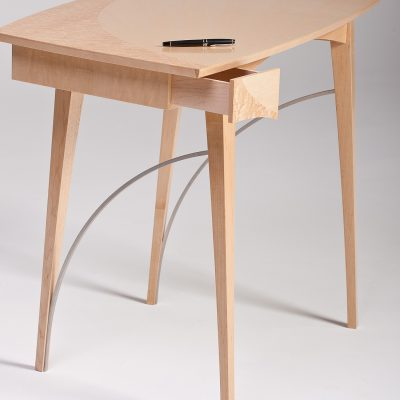 Rosa Writing Desk