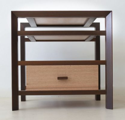 Kobei Single Drawer