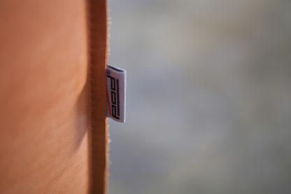 Plume with PodMarket Label