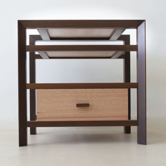 Kobei Modern Bedside Tables
