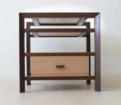 Kobei Modern Bedside Tables