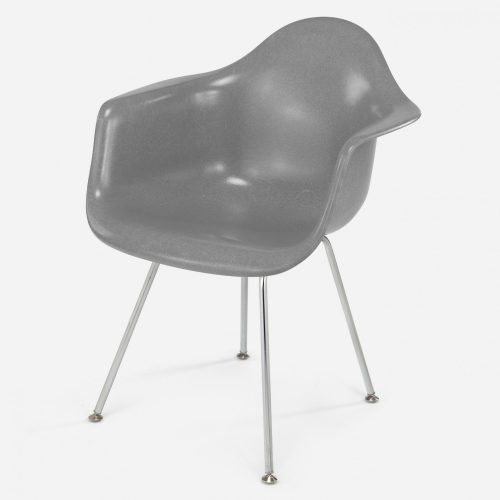 Modernica Arm Shell H Base Ghost