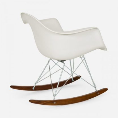 Modernica Arm Shell Rocker