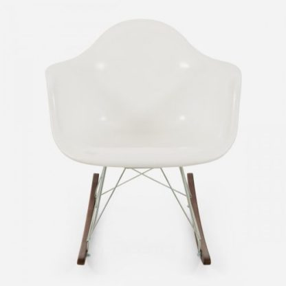 Modernica Arm Shell Rocker Front