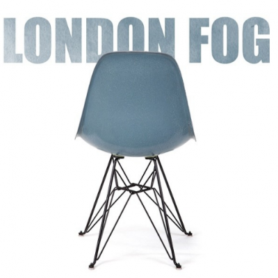 Modernica Eiffel London Fog