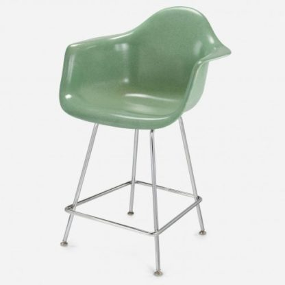 Modernica H Base Stool Arm Shell