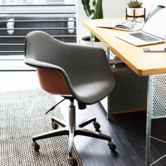 Modernica Upholstered Roller