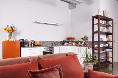 PodMarket Apartment Alto Sofa Detail