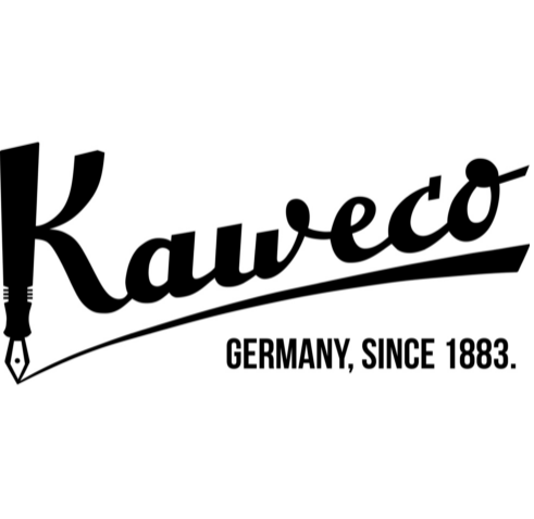 Kaweco Germany Logo