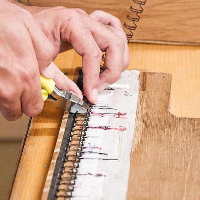 Life Notebooks Handmade