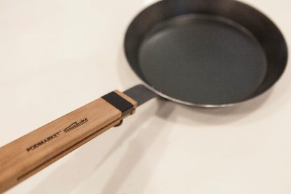Foodie Frypan from PodMarket`