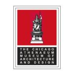 Good Design Award Chicago