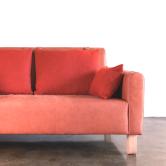 Alto Lounges Sofas