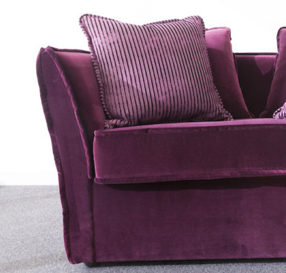 Rafine Sofa Bed