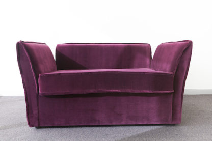 Rafine Sofa Bed Pure Form